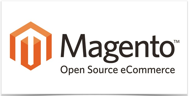 Magento Commerce Launches Business Intelligence for B2B Companies