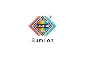 Sumilon Group Of Industries