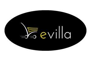 Evilla International