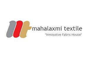 Mahalaxmi Textile