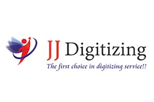 JJ Digitizing