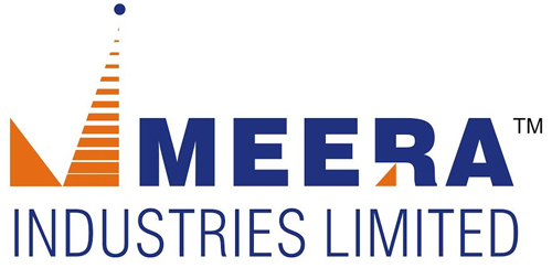 Meera Industries Pvt. Ltd.
