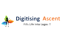 Digitisingascent
