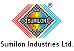 Sumilon Group Of Industries