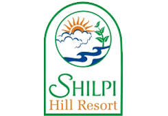 Shilpi Hill Resort