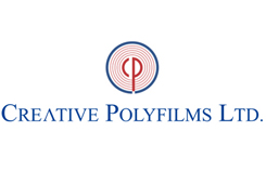 Creative Polyfilms Limited