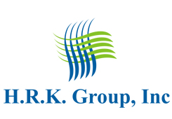 Hrk Group