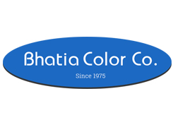 Bhatia Color Co