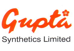 Gupta Synthetic Limited