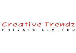 Creative Trendz Private Limited