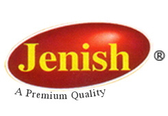 Jenish Incorporation