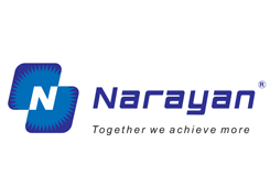 Narayan Texfab Pvt. Ltd.