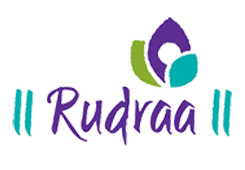 Rudraa Digital Solutions