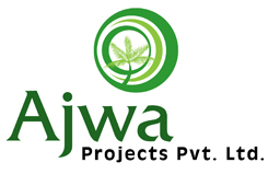 Ajwa Projects Pvt. Ltd