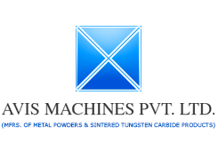 Avis Machines Pvt. Ltd.