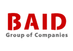 Baid Group of Industries