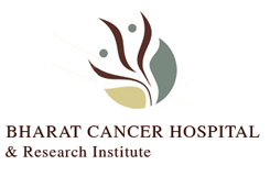 Bharat Cancer Hospital & Research Institute