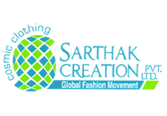Sarthak Creation Pvt. Ltd.