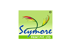 Seymore Prints Pvt. Ltd.