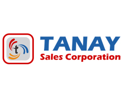 Tanay Salae Corporation