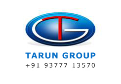Tarun Group Of Company