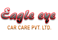 Eagle Eye Car Care Pvt. Ltd.