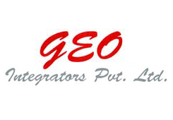 Geo Integrators Pvt. Ltd.