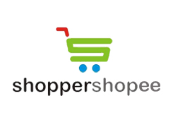 Shopper shopee