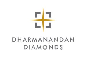 Dharmanandan Diamonds