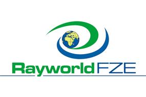 Rayworlddubai.com