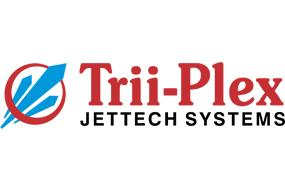 Triiplexjettechsystems.com