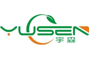 Yusen100.com