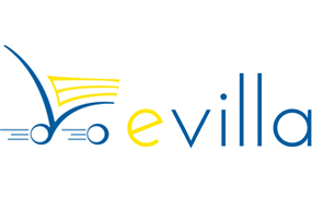 Evilla International