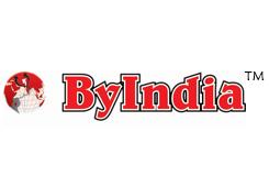 ByIndia