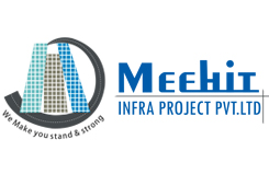 Meehit Infra Project Pvt. Ltd.