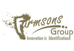 Farmsons Group