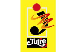 Julie India
