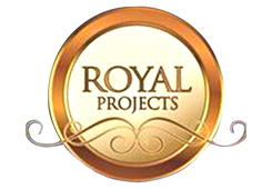 Royal Projects