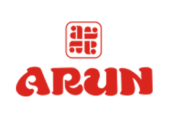 Arun Textile Engineers Pvt. Ltd.