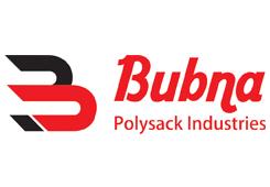 Bubna Exim Trading Co.