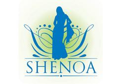 Shenoa