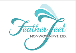 Featherfeel Nonwoven Pvt. Ltd.