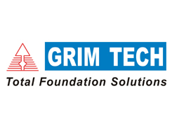 Grim Tech Project Pvt. Ltd.