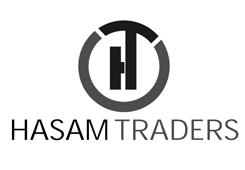 Hasam Traders