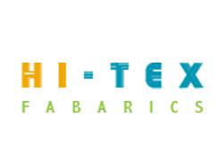 Hi Tex Fabrics