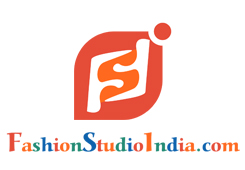 Fashion Studio India