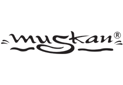 Muskan Fashion
