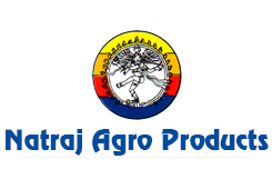 Natraj Agro Product