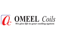 Omeel Coils