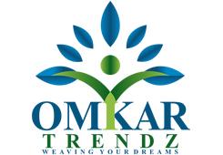 Omkar Trendz